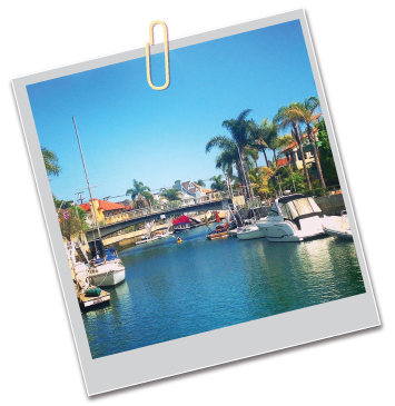 Naples Island Long Beach Escrow